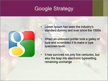 0000083639 PowerPoint Template - Slide 10