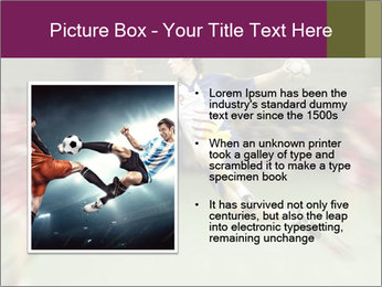 0000083639 PowerPoint Templates - Slide 13