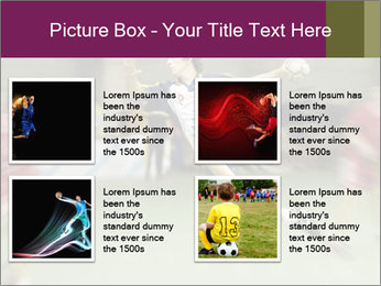 0000083639 PowerPoint Templates - Slide 14