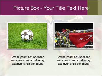 0000083639 PowerPoint Template - Slide 18
