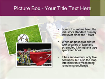 0000083639 PowerPoint Templates - Slide 20