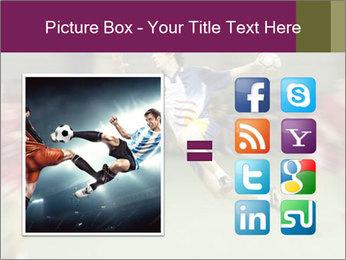 0000083639 PowerPoint Template - Slide 21