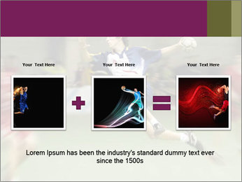 0000083639 PowerPoint Templates - Slide 22