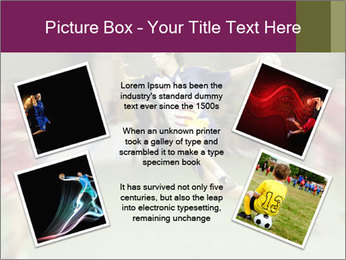 0000083639 PowerPoint Templates - Slide 24