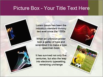 0000083639 PowerPoint Template - Slide 24