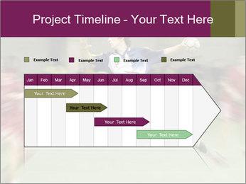 0000083639 PowerPoint Template - Slide 25