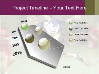 0000083639 PowerPoint Templates - Slide 26