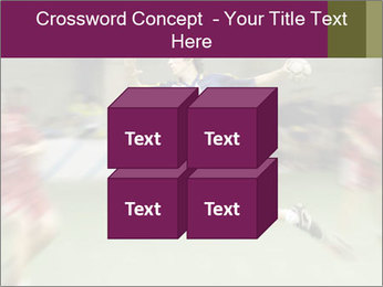 0000083639 PowerPoint Template - Slide 39