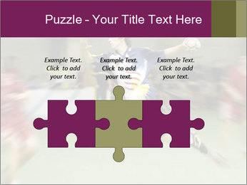 0000083639 PowerPoint Template - Slide 42