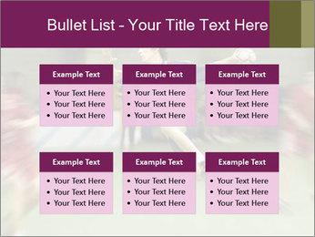 0000083639 PowerPoint Template - Slide 56