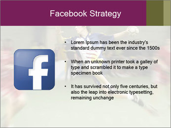 0000083639 PowerPoint Template - Slide 6