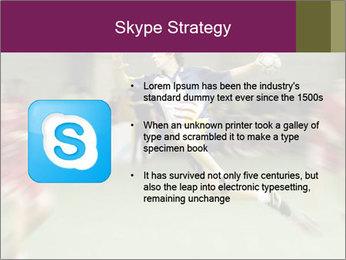 0000083639 PowerPoint Template - Slide 8