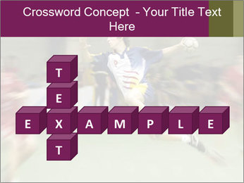 0000083639 PowerPoint Template - Slide 82