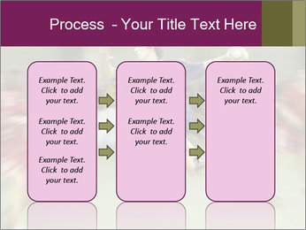 0000083639 PowerPoint Template - Slide 86