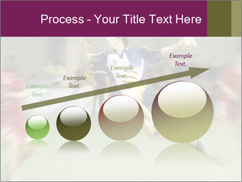 0000083639 PowerPoint Templates - Slide 87