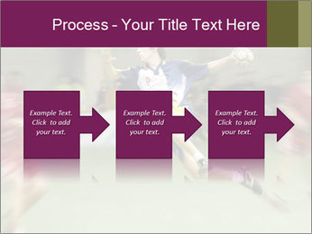 0000083639 PowerPoint Templates - Slide 88