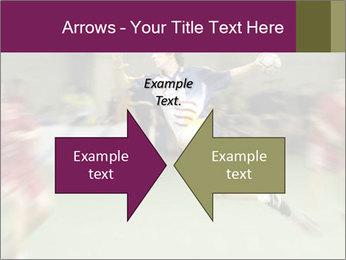 0000083639 PowerPoint Template - Slide 90