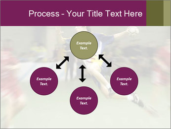 0000083639 PowerPoint Templates - Slide 91