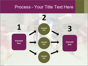 0000083639 PowerPoint Templates - Slide 92