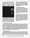 0000083639 Word Template - Page 4