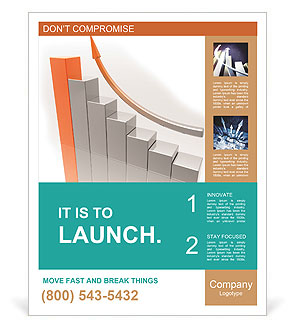 0000083640 Poster Templates