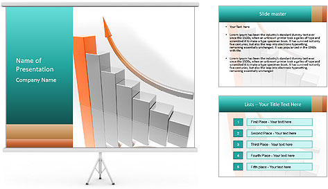 0000083640 PowerPoint Template