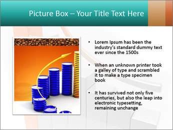 0000083640 PowerPoint Templates - Slide 13