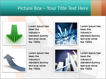 0000083640 PowerPoint Template - Slide 14