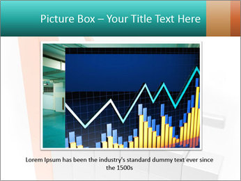 0000083640 PowerPoint Template - Slide 15