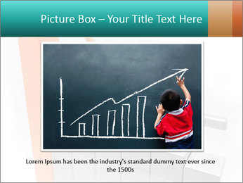 0000083640 PowerPoint Templates - Slide 16