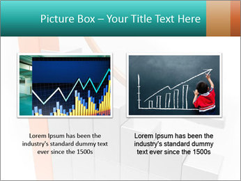 0000083640 PowerPoint Templates - Slide 18