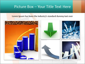 0000083640 PowerPoint Template - Slide 19