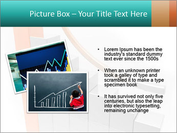 0000083640 PowerPoint Template - Slide 20