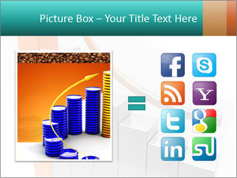 0000083640 PowerPoint Templates - Slide 21