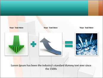 0000083640 PowerPoint Templates - Slide 22