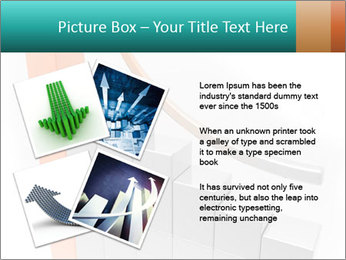 0000083640 PowerPoint Template - Slide 23