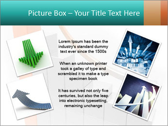 0000083640 PowerPoint Templates - Slide 24