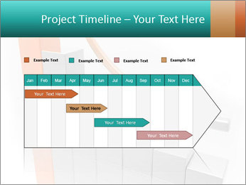 0000083640 PowerPoint Templates - Slide 25