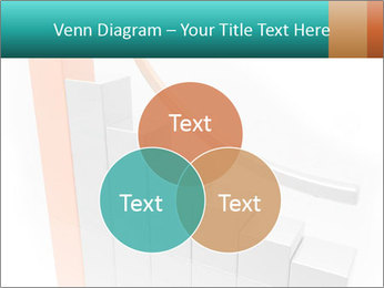 0000083640 PowerPoint Template - Slide 33