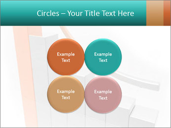 0000083640 PowerPoint Template - Slide 38