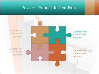 0000083640 PowerPoint Templates - Slide 43