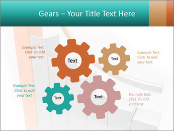 0000083640 PowerPoint Templates - Slide 47
