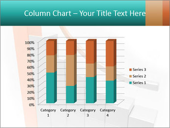 0000083640 PowerPoint Template - Slide 50