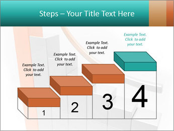 0000083640 PowerPoint Template - Slide 64