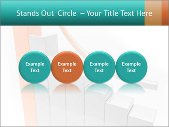 0000083640 PowerPoint Template - Slide 76