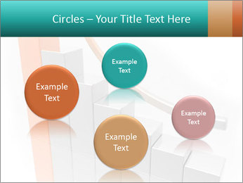 0000083640 PowerPoint Templates - Slide 77