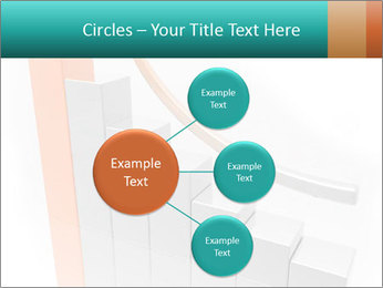 0000083640 PowerPoint Templates - Slide 79