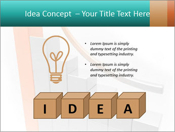 0000083640 PowerPoint Templates - Slide 80