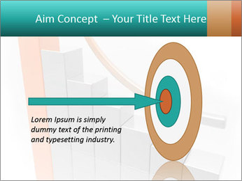 0000083640 PowerPoint Template - Slide 83