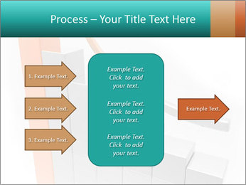 0000083640 PowerPoint Template - Slide 85